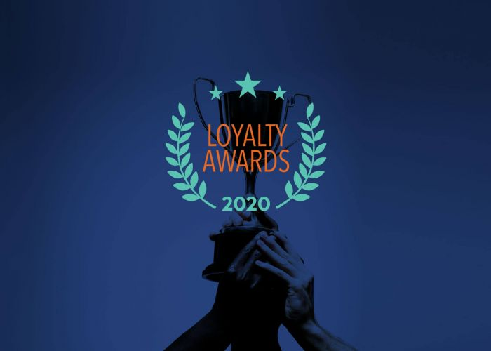Comarch Wins at Loyalty & Awards 2020 with its AI/ML-based Technology for Detecting Loyalty Fraud