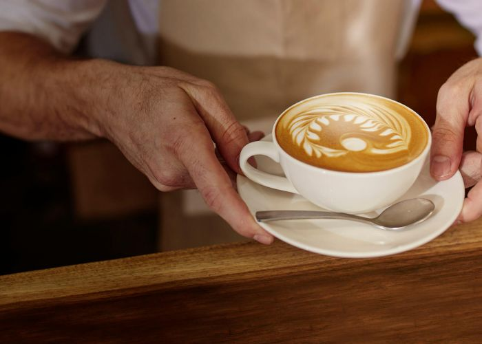How Costa Coffee is Using Comarch's Products to Drive Customer Loyalty (and More)